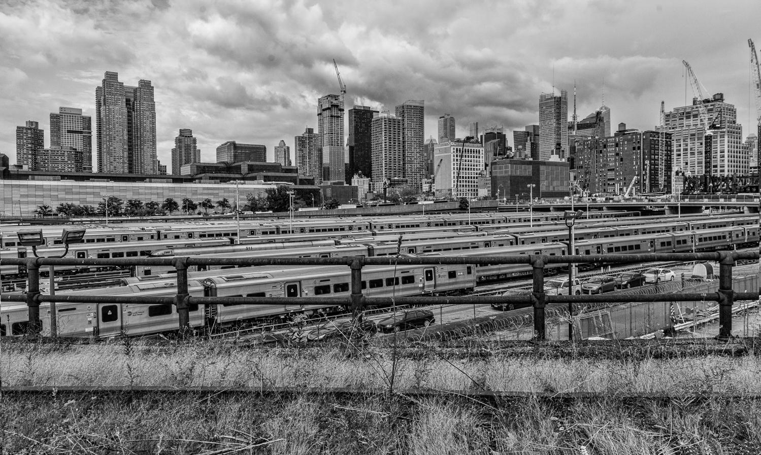 NYC-NYC-HighLine-137-Edit.jpg
