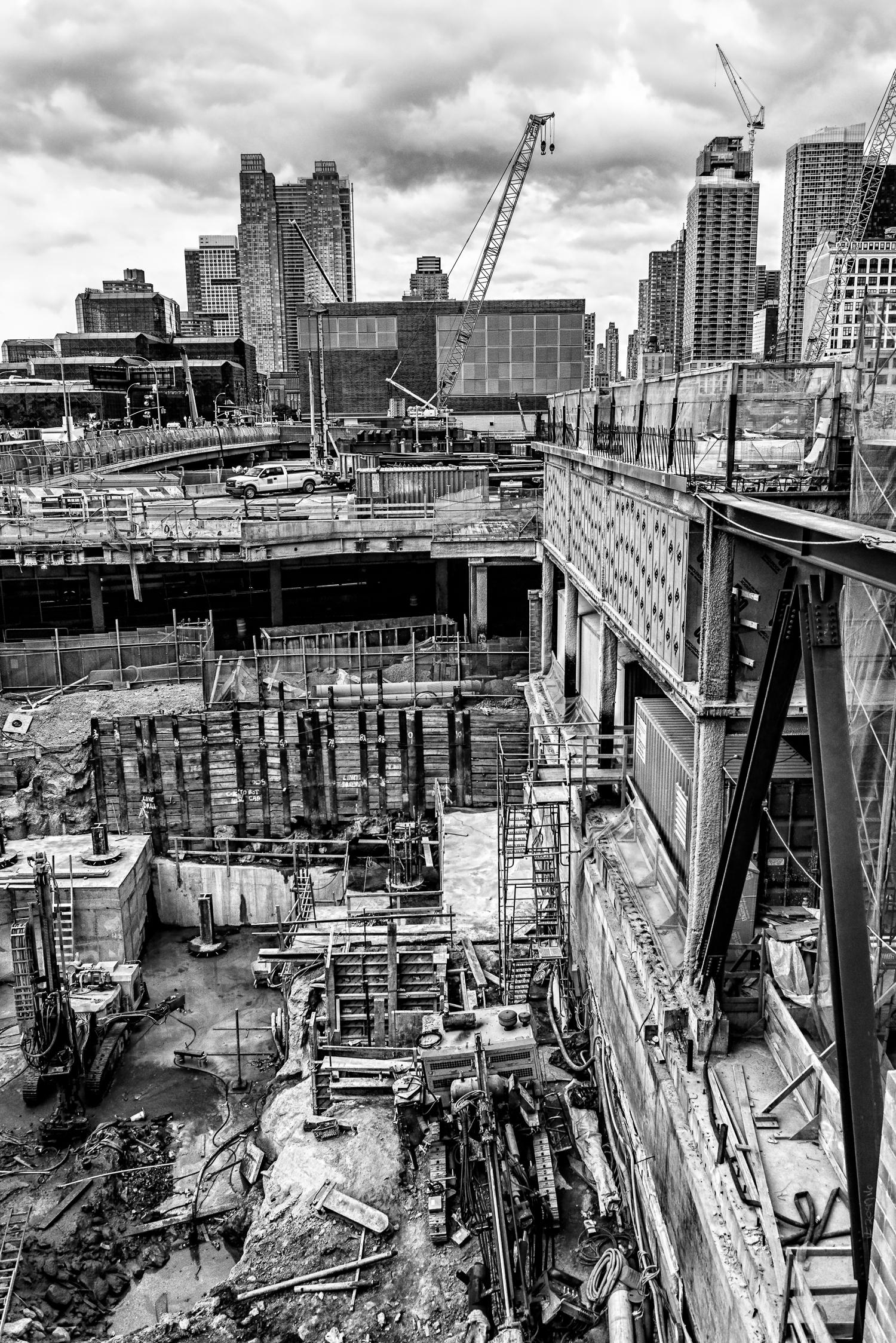 NYC-NYC-HighLine-098-Edit-Edit.jpg