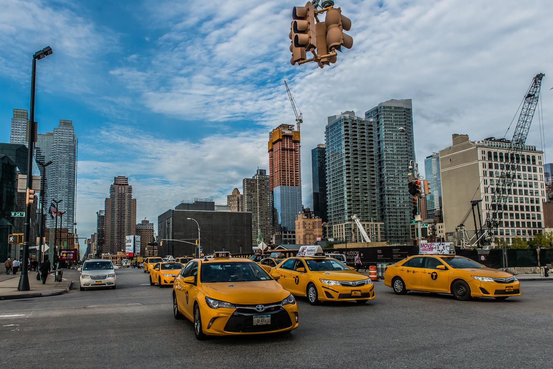NYC-NYC-HighLine-191.jpg
