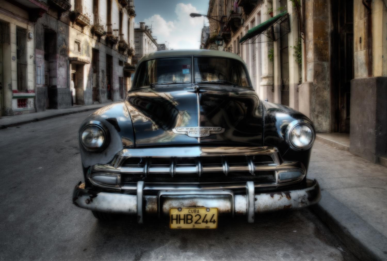 Cuba Cars-_LGF0237_38_39_40_41 as SO-v1_F.jpg