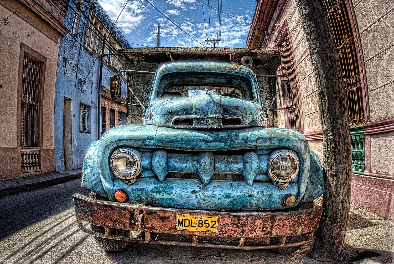 Cuba Cars-_LGF9453_4_5_6_7_8_9_tonemapped-Edit-Edit.jpg