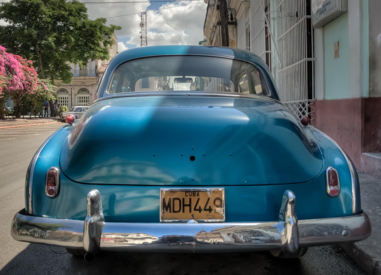 Cuba Cars-_LGF9501_2_3_4_5_6_7 TM Blue Car.jpg