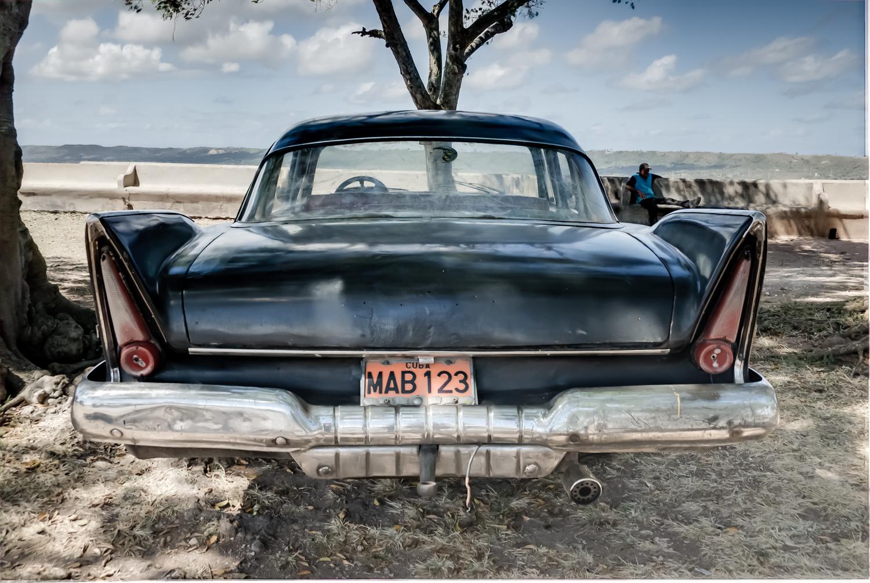 Cuba Cars-_LGF9531_2_3_4_5_6_fused.jpg