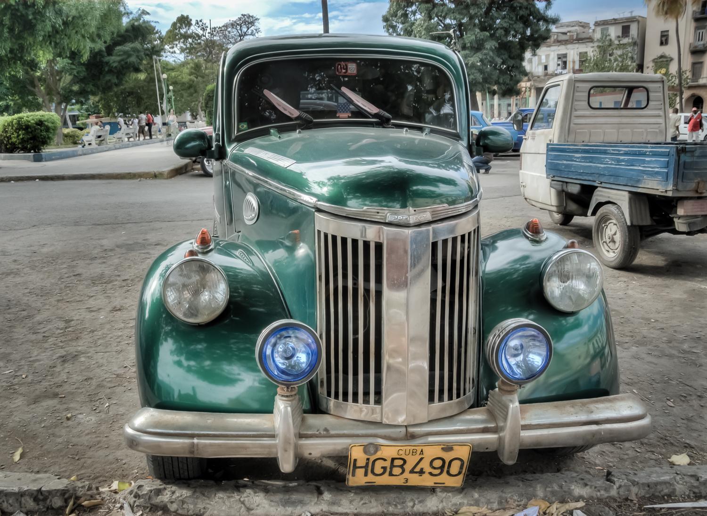 Cuba Cars-_LGF9806_07_08_09_10_11_12_tonemapped.jpg