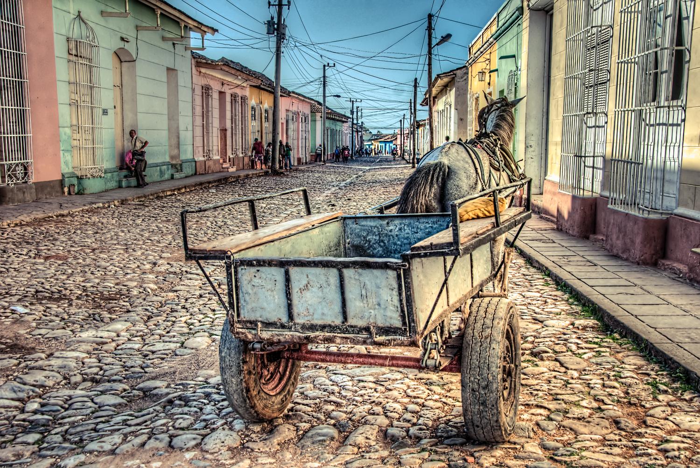 Cuba-_LGF2169_70_71_72_73-Edit.jpg