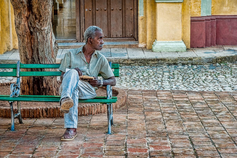 Cuba-_LGF2491-Edit-2-Edit.jpg