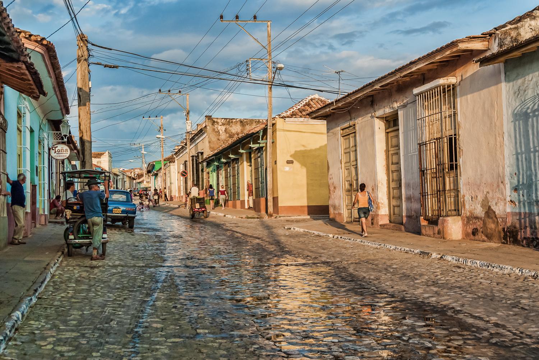 Cuba-_LGF2560-Edit.jpg