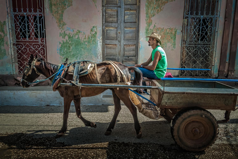 Cuba--_LGF2273-Edit.jpg