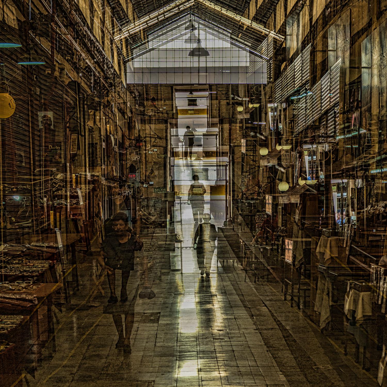 NYC-_LGF0664-Edit.jpg