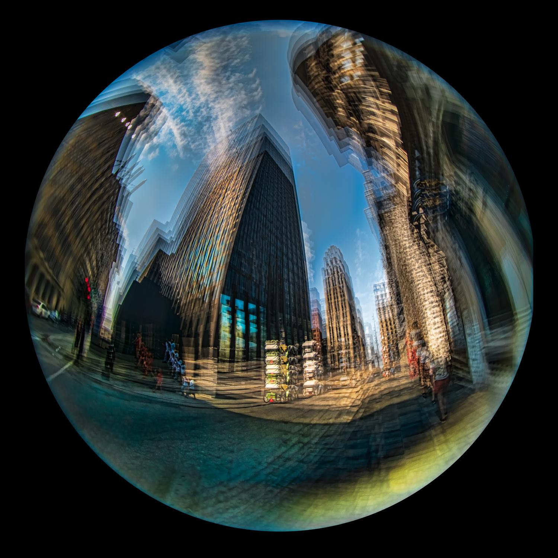 NYC-_LGF4724-Edit.jpg