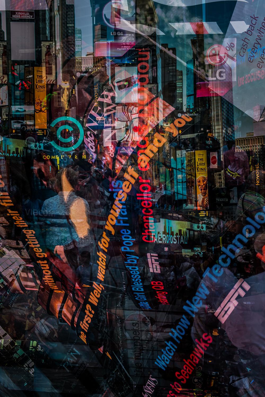 Flatiron Times Square-240.jpg