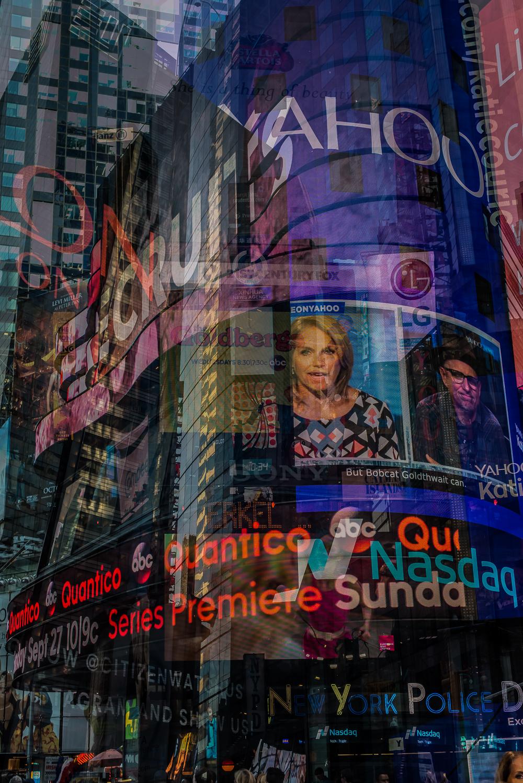 Flatiron Times Square-242.jpg