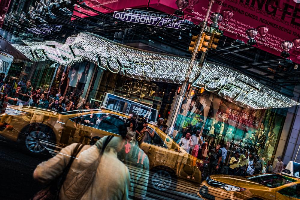 Flatiron Times Square-254-Edit.jpg