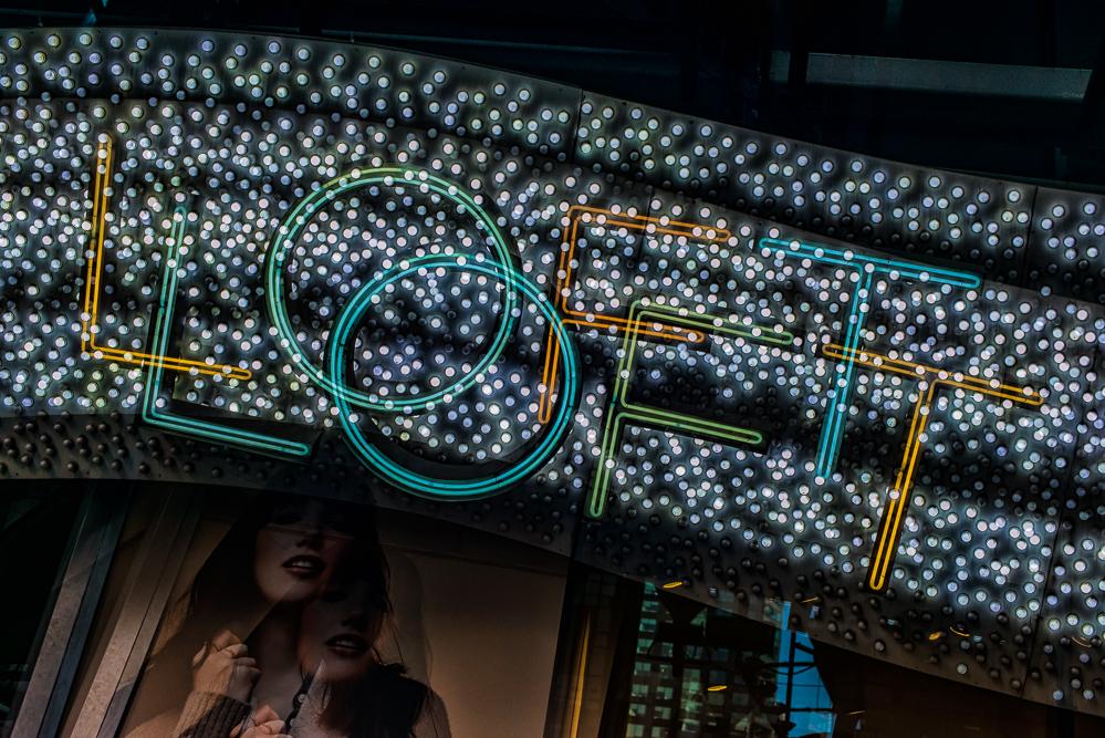 Flatiron Times Square-260-Edit.jpg