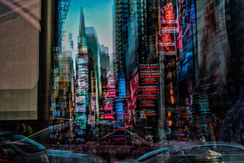 Flatiron Times Square-276-Edit.jpg