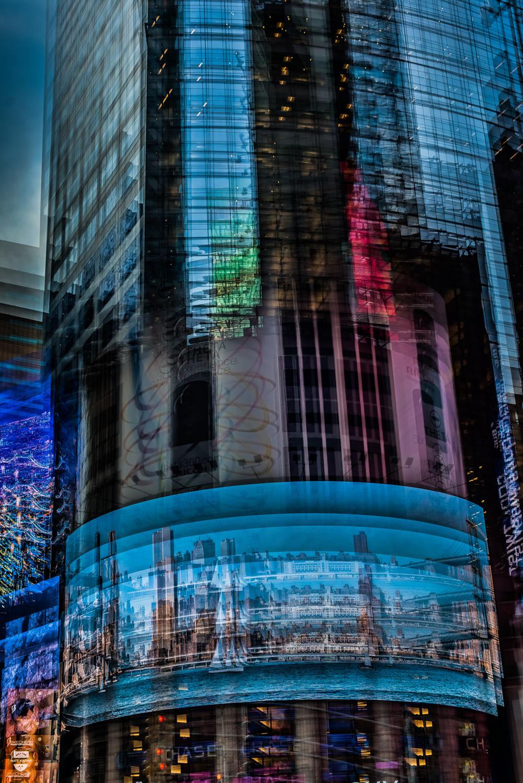 Flatiron Times Square-272-Edit.jpg