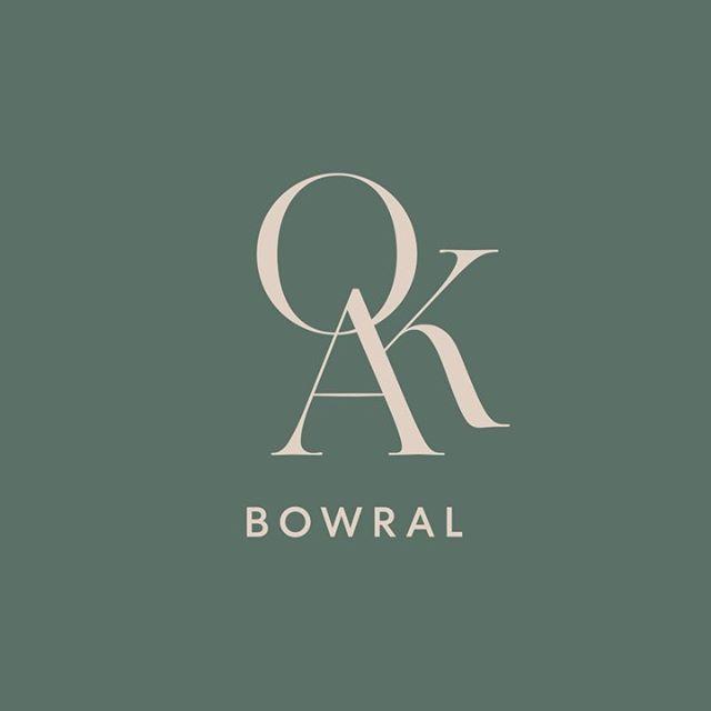 Introducing OAK BOWRAL • Luxury residences in the heart of beautiful Bowral, NSW • www.oakbowral.com