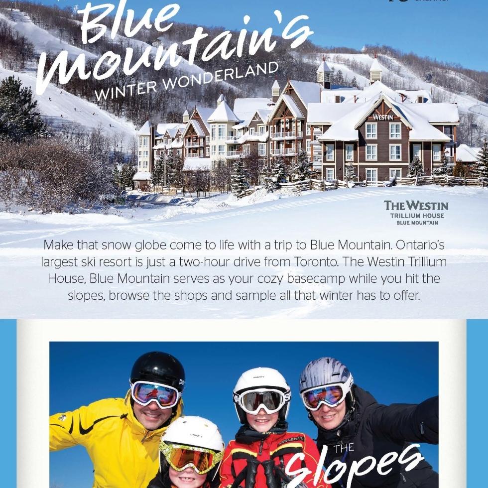 spg-starwood-bluemountain-inforgraphic-v4-02-6-17.jpg