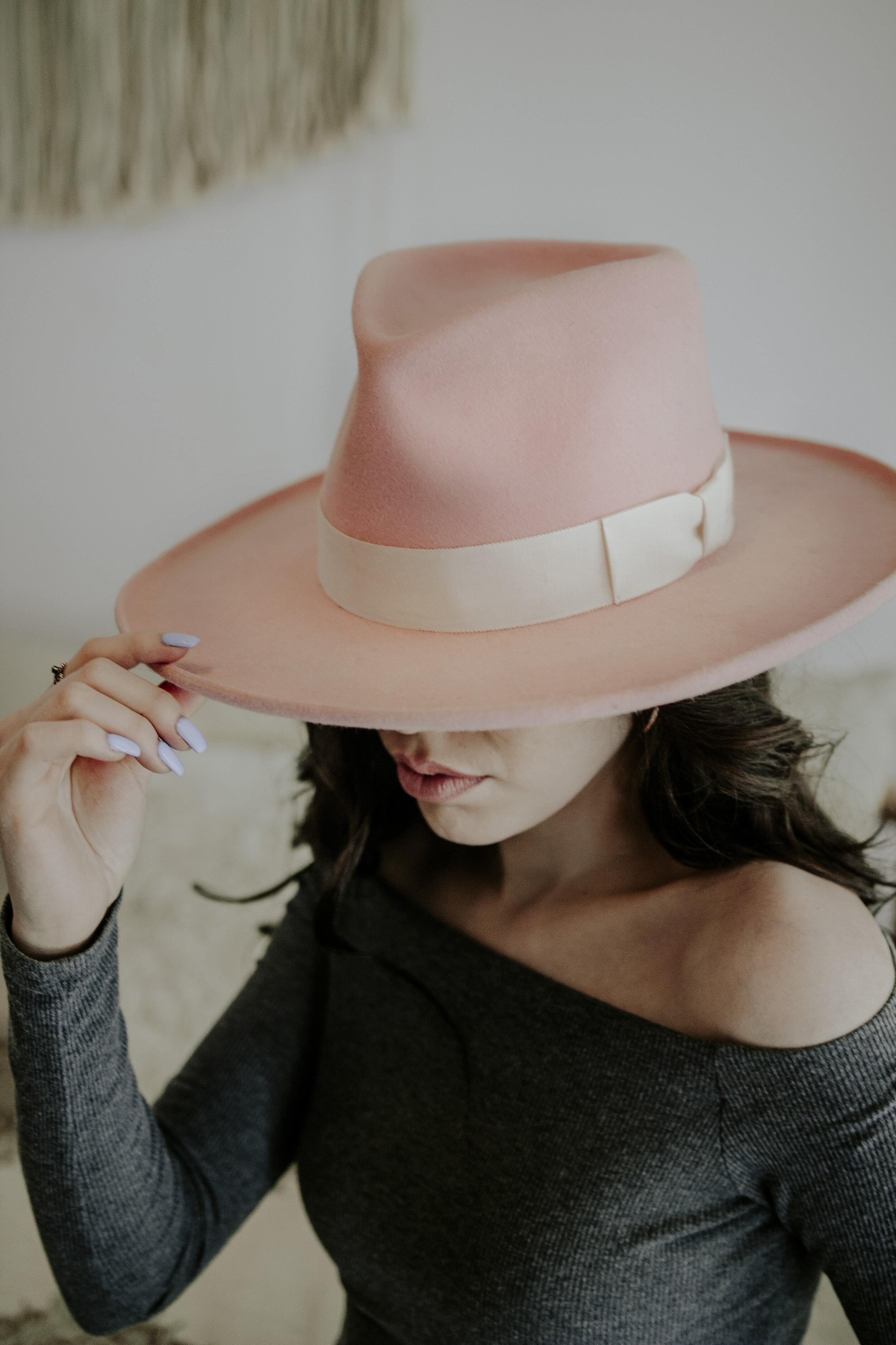 hat-paola3.jpg