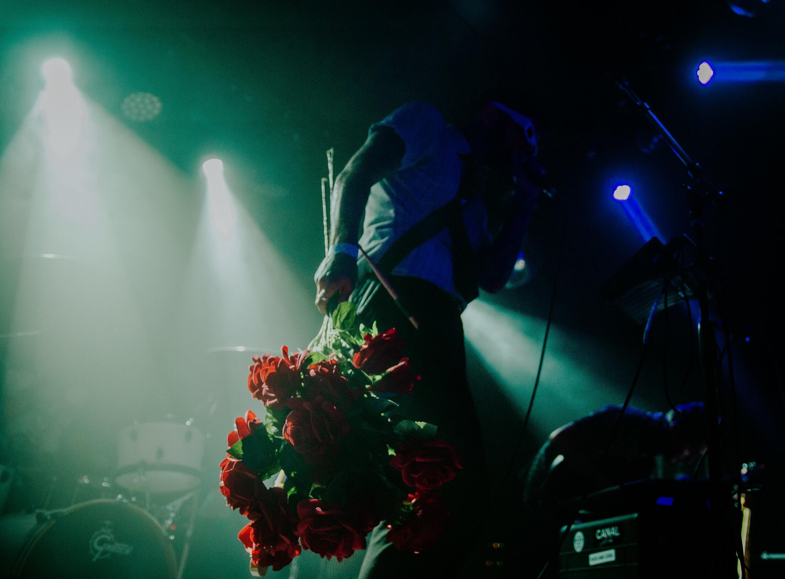 la-bouquet14.jpg