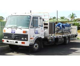 traytop_truck.jpg