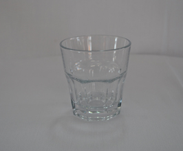 wine_glass_420.jpg