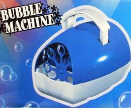 bubble_machine.jpg