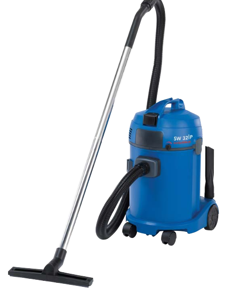 Floor Care & Cleaning