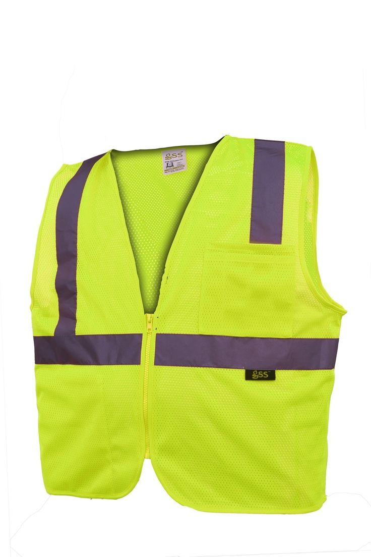 Safety Gear Hire & Sales
