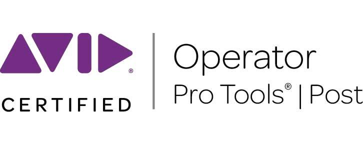 avid-cert-logo-pt-operator-post.jpg