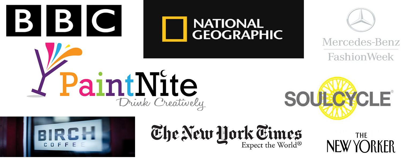 Companies Logos copy.jpg