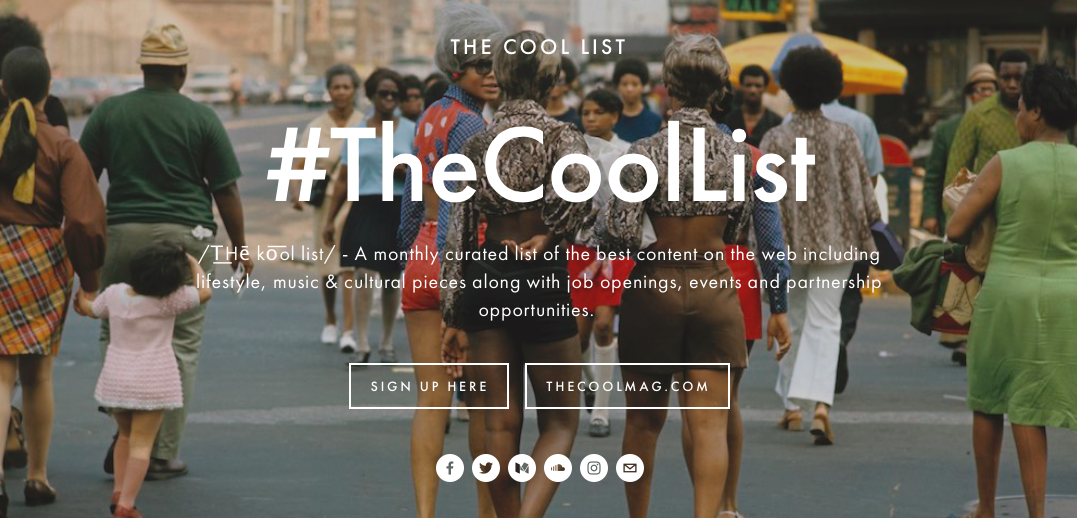 The Cool List.png