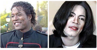 Never forget 😂😂 Still can't believe they did MJ like this smh #tbt