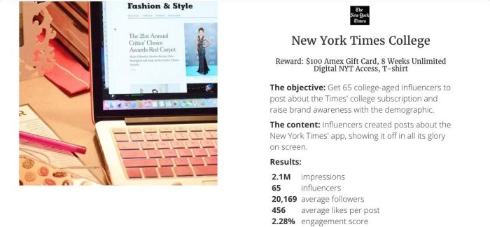 Times NY.jpeg