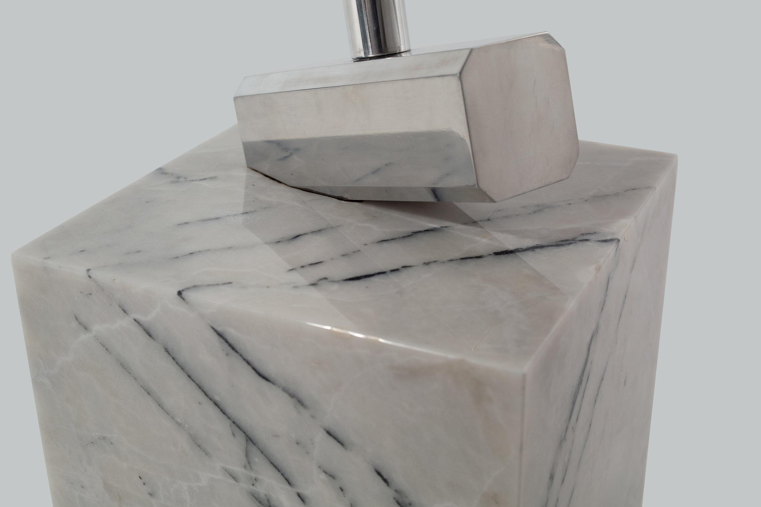 Aluminum Sledgehammer Detail.jpg