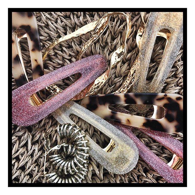 T R E A S U R E  T R O V E || At @creatures_of_indigo ✨ @reliquiajewellery @valetstudio