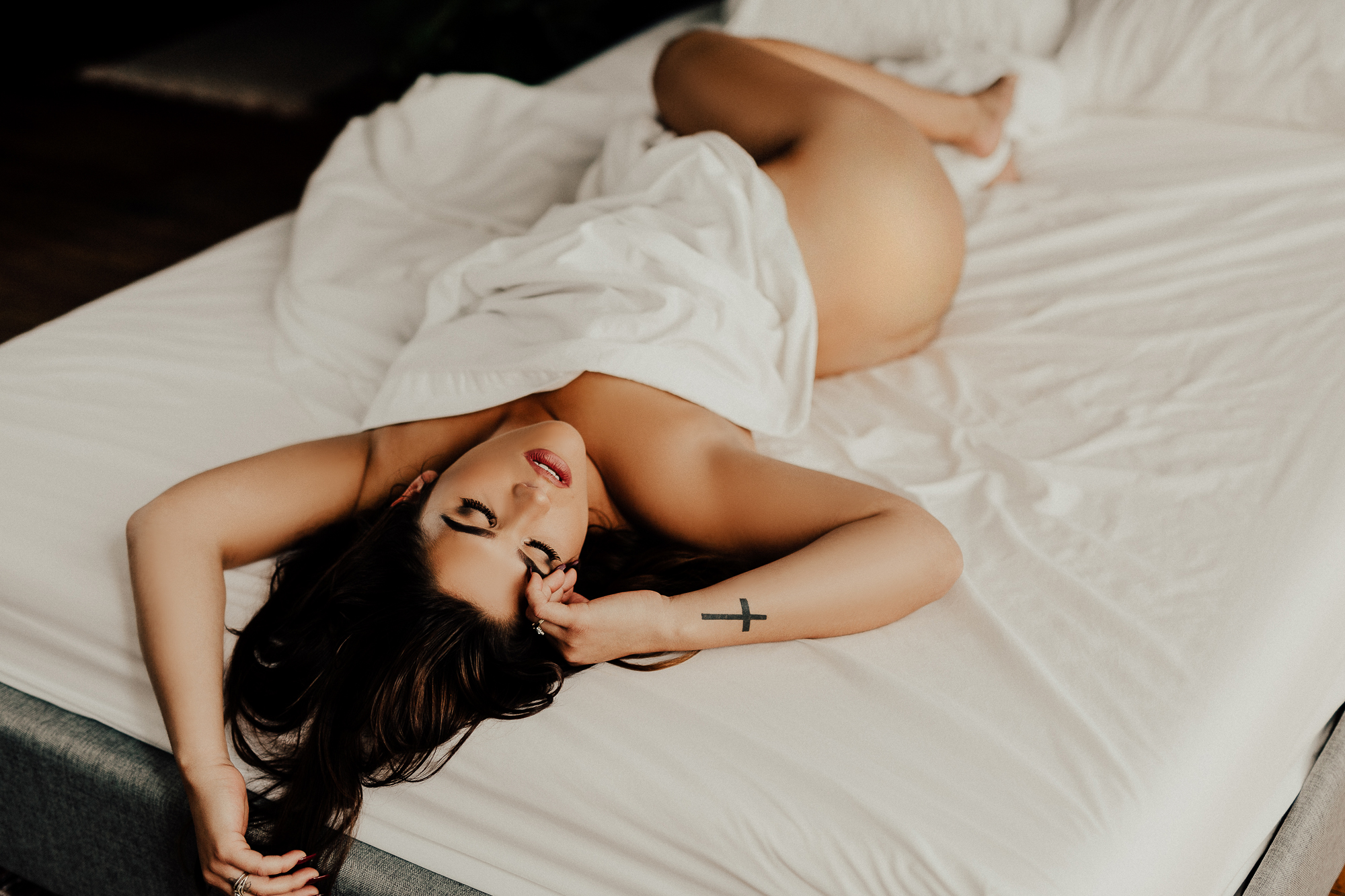 NM_Kansas_City_Boudoir_Indium148.jpg