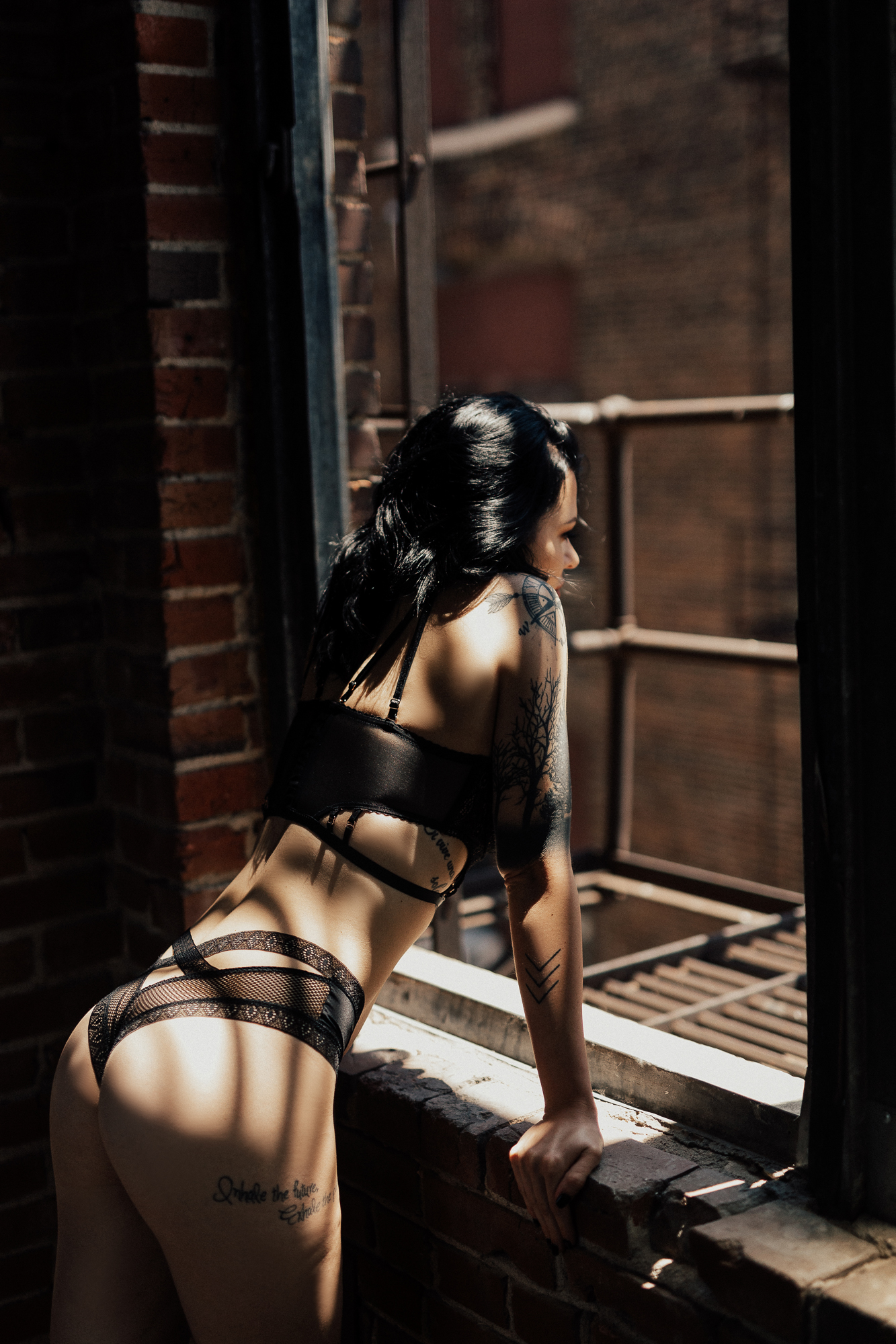 MT_Kansas_City_Boudoir_Indium049.jpg