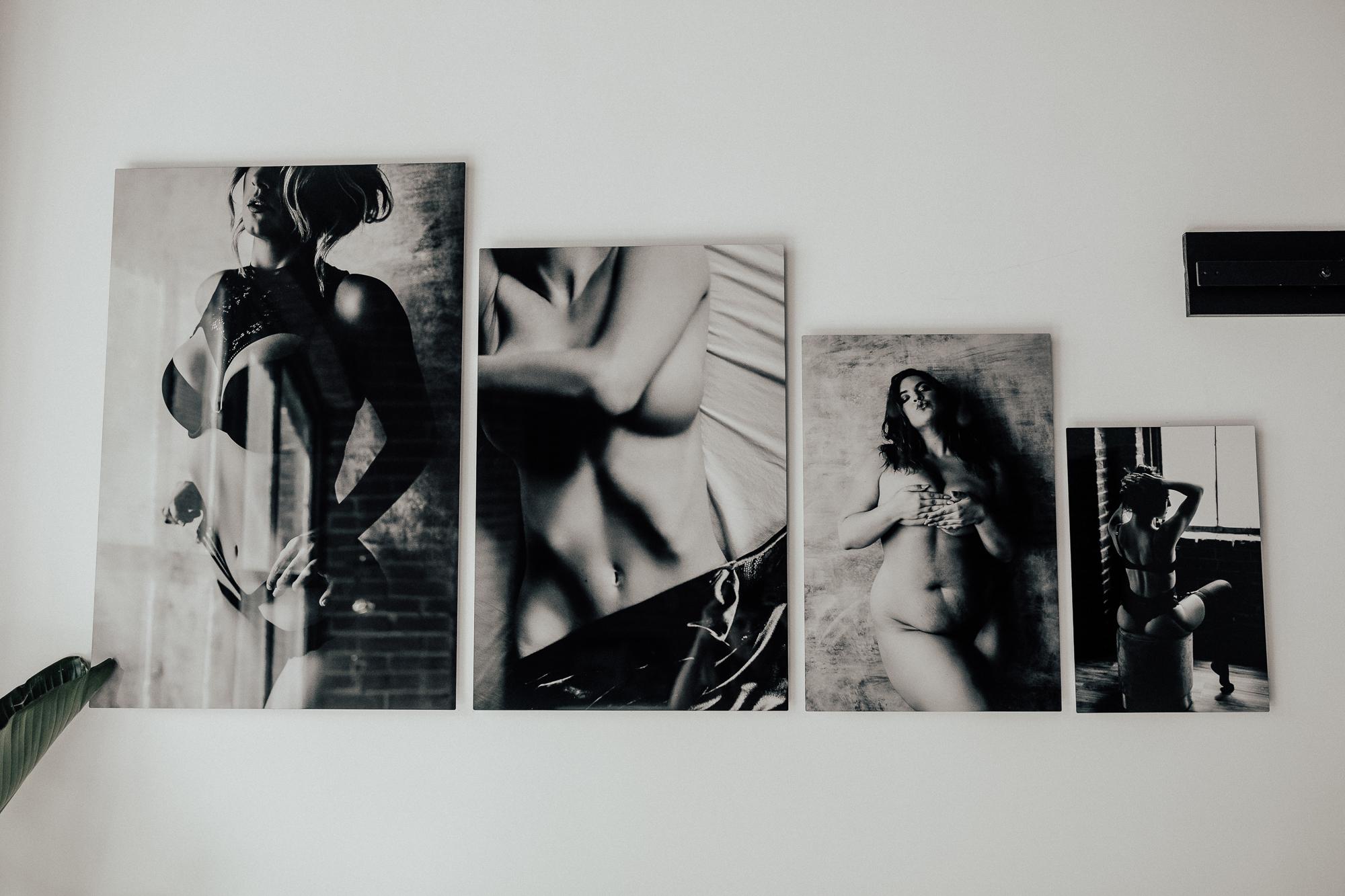 boudoir_studio_kansas_city_indium016.jpg