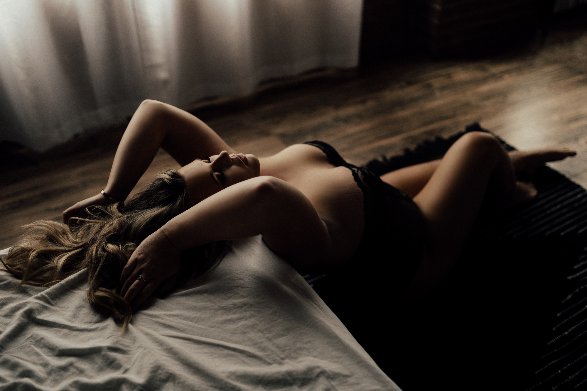 MY_kansas_city_boudoir_indium059.jpg