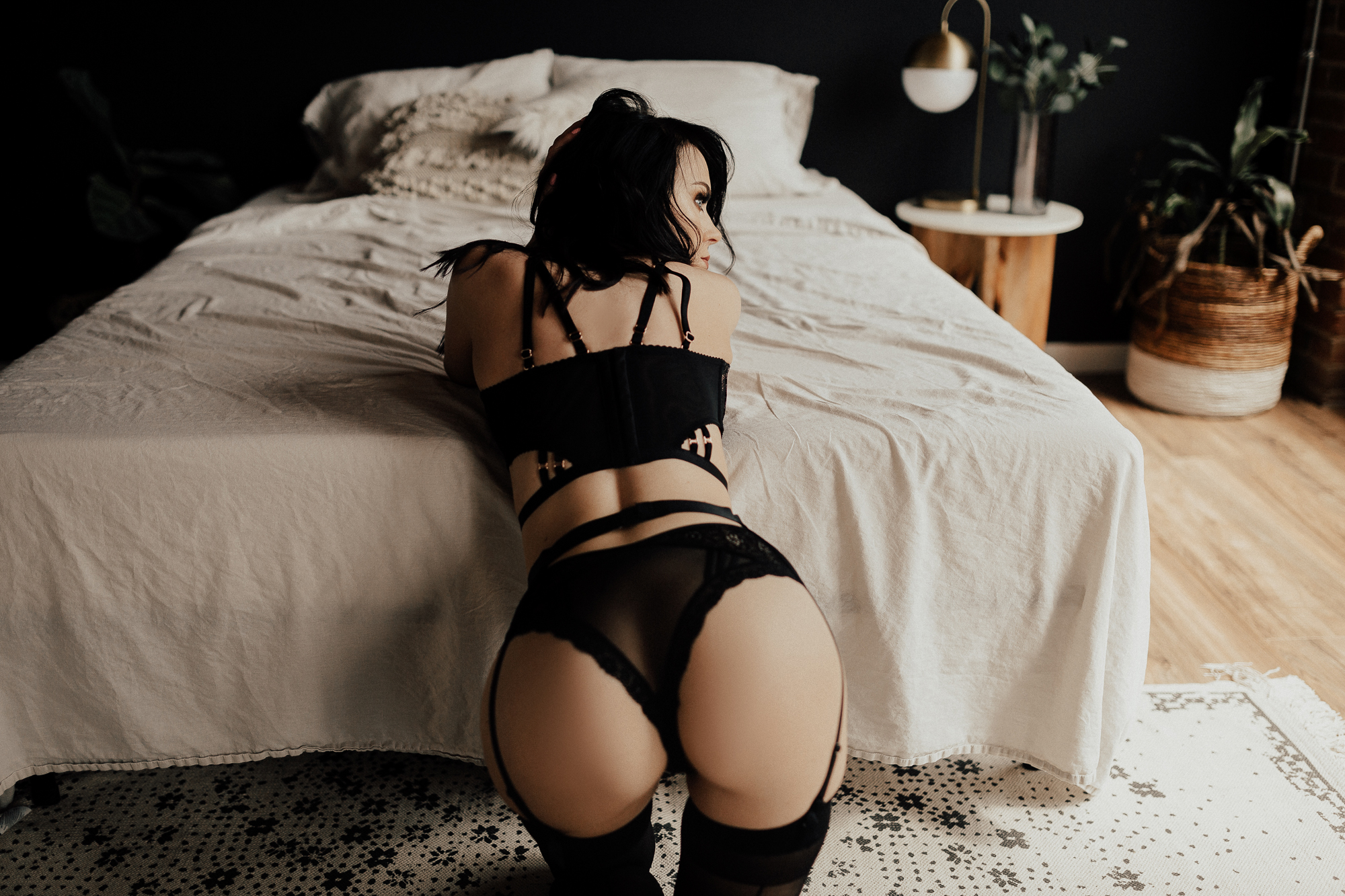 MF_Kansas_City_Boudoir_115.jpg