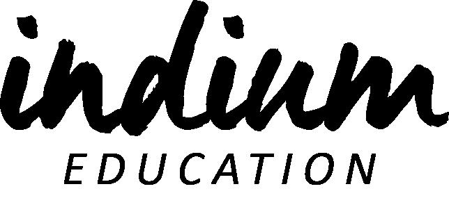 indiumedu-logo-black.png