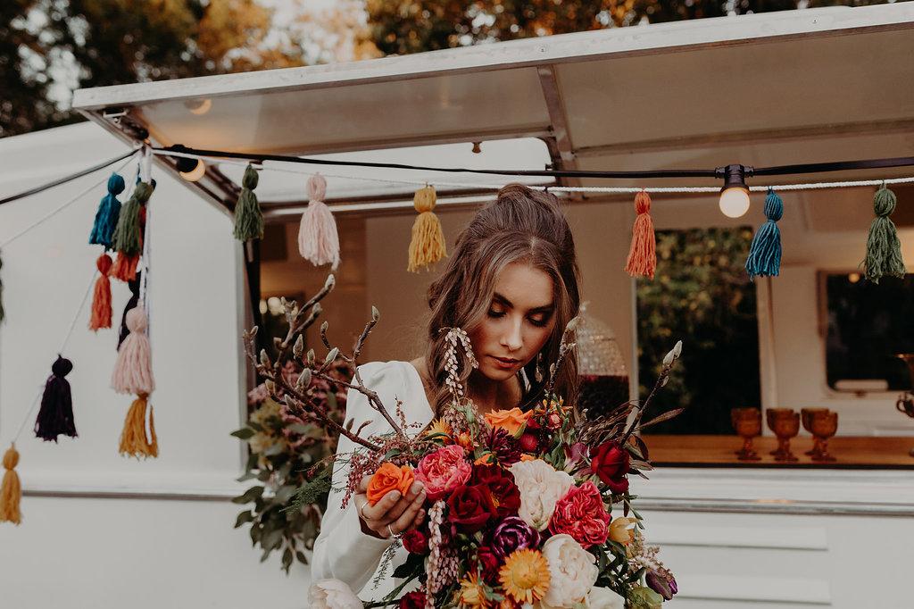 080-Sunshine-Coast-Hinterland-Indie-Yurt-Wedding-ASH-&-STONE-PRIVATE-ESTATE.jpg