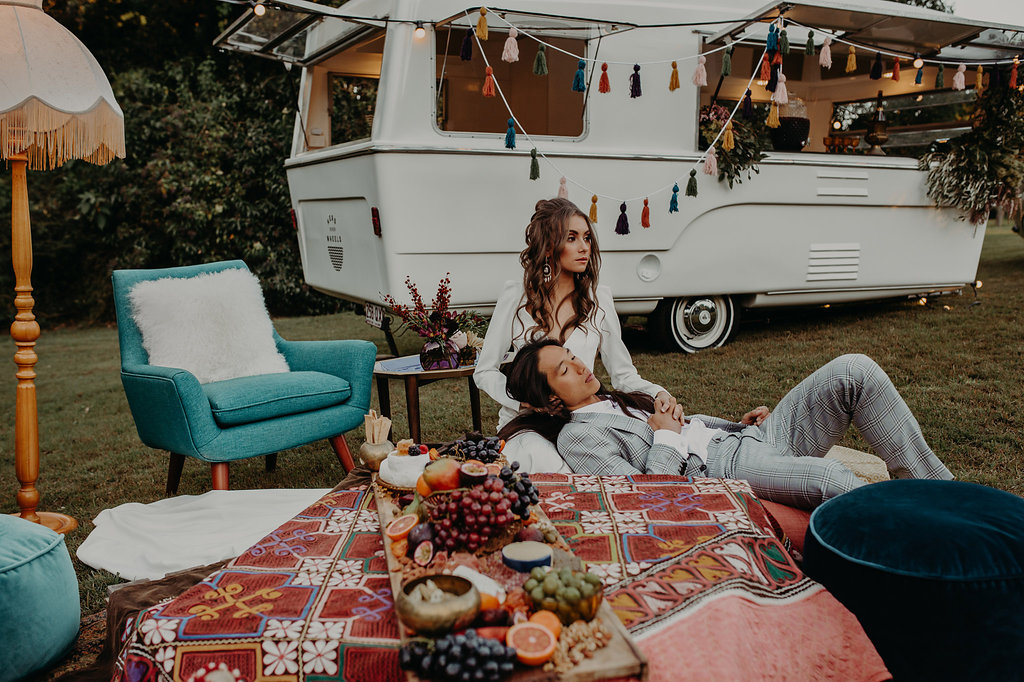 326-Sunshine-Coast-Hinterland-Indie-Yurt-Wedding-ASH-&-STONE-PRIVATE-ESTATE.jpg