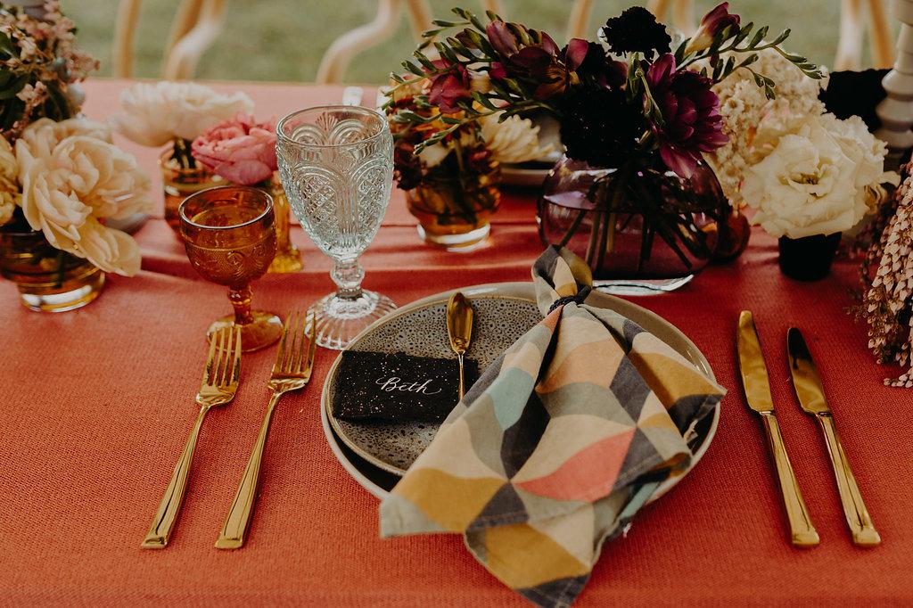 174-Sunshine-Coast-Hinterland-Indie-Yurt-Wedding-ASH-&-STONE-PRIVATE-ESTATE.jpg