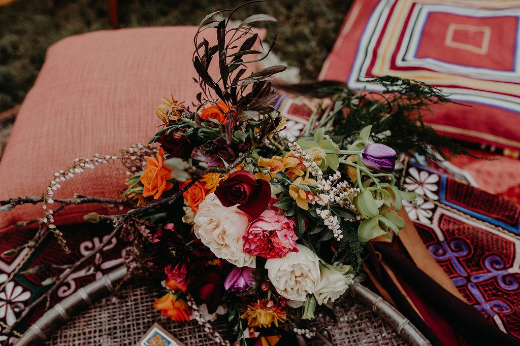 465-Sunshine-Coast-Hinterland-Indie-Yurt-Wedding-ASH-&-STONE-PRIVATE-ESTATE.jpg