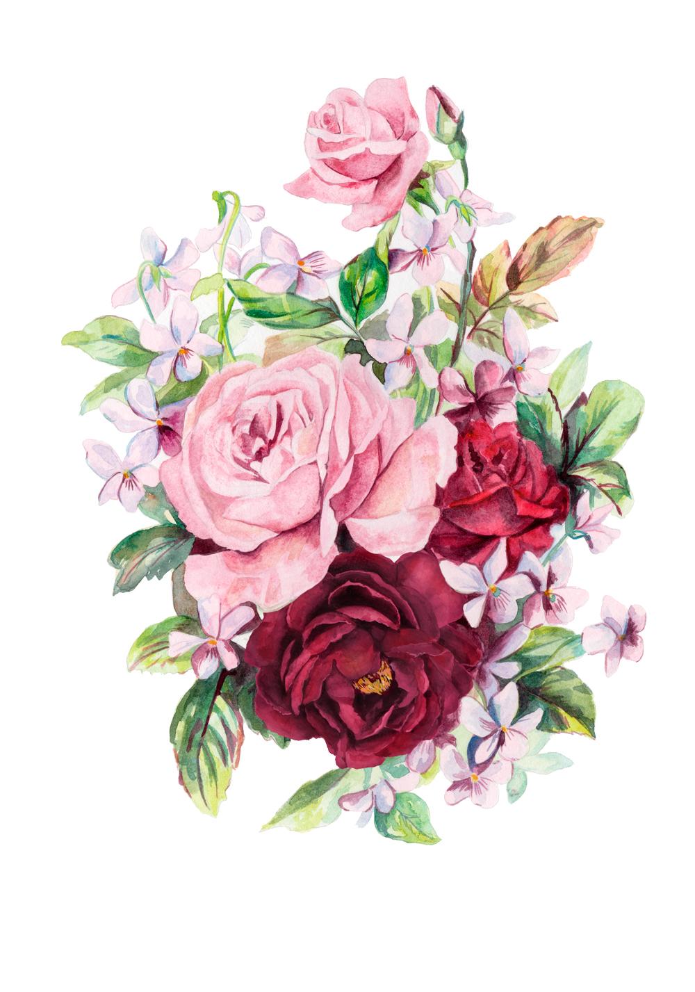 flowers_v2.jpg