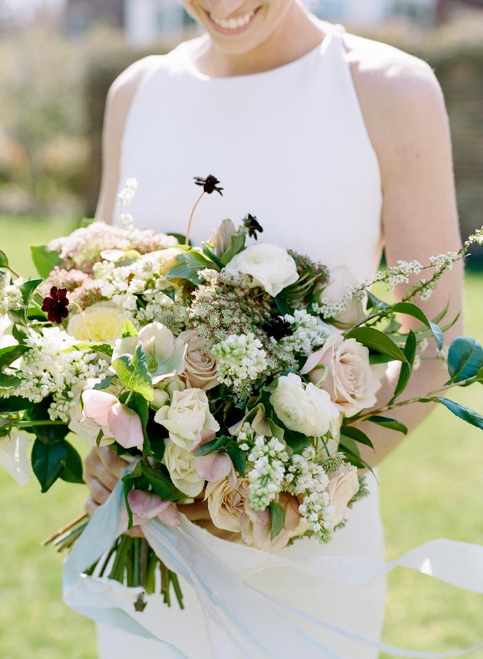23-soft-romantic-wedding-ideas.jpg