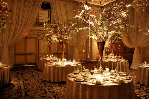 New Years Eve Wedding.New Years Eve Weddingsincerely Pete Events Modern Wedding Planner
