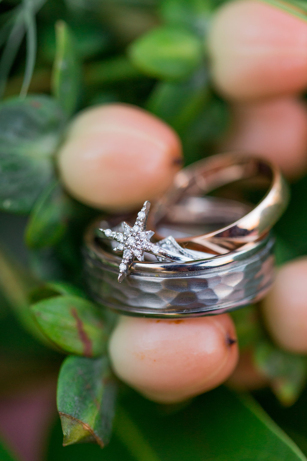 Woodend_Wedding-40.jpg